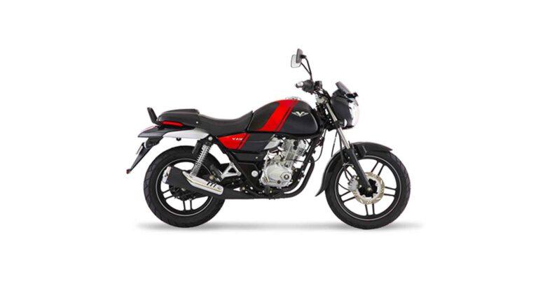 Bajaj V 150 Price in Bangladesh 2021