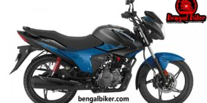 hero glamour 125 black with blue 1200x600 1
