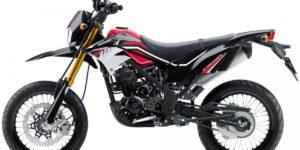 Kawasaki D Tracker 150 red black 1200x600 1