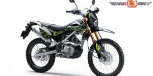 Kawasaki KLX 150BF 2 1200x600 1