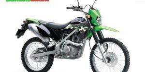 Kawasaki KLX150L black blue 1200x600 1