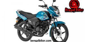 yamaha studio 125 bangladesh 1200x600 1