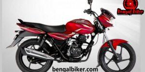 Bajaj discover 100 red 1200x600 1