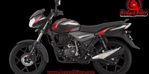 bajaj discover 125 bengalbiker 1200x600 1