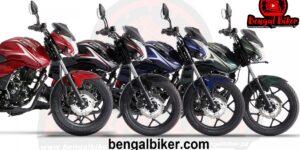 bajaj discover 150s blackbluegreen and red 1200x600 1