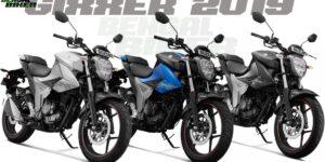 Gixxer 2019 ABS by bengal biker 1200x600 1