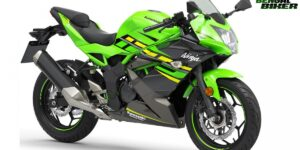Kawasaki Ninja 125 bd green colors 1200x600 1