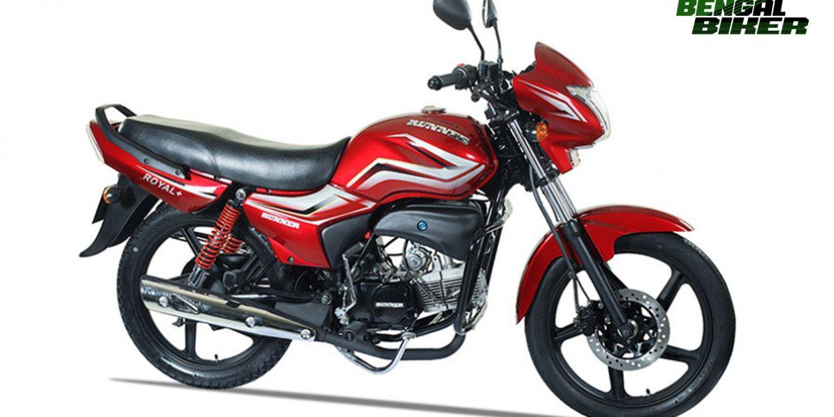 Runner Royal Plus red colors 1200x600 1