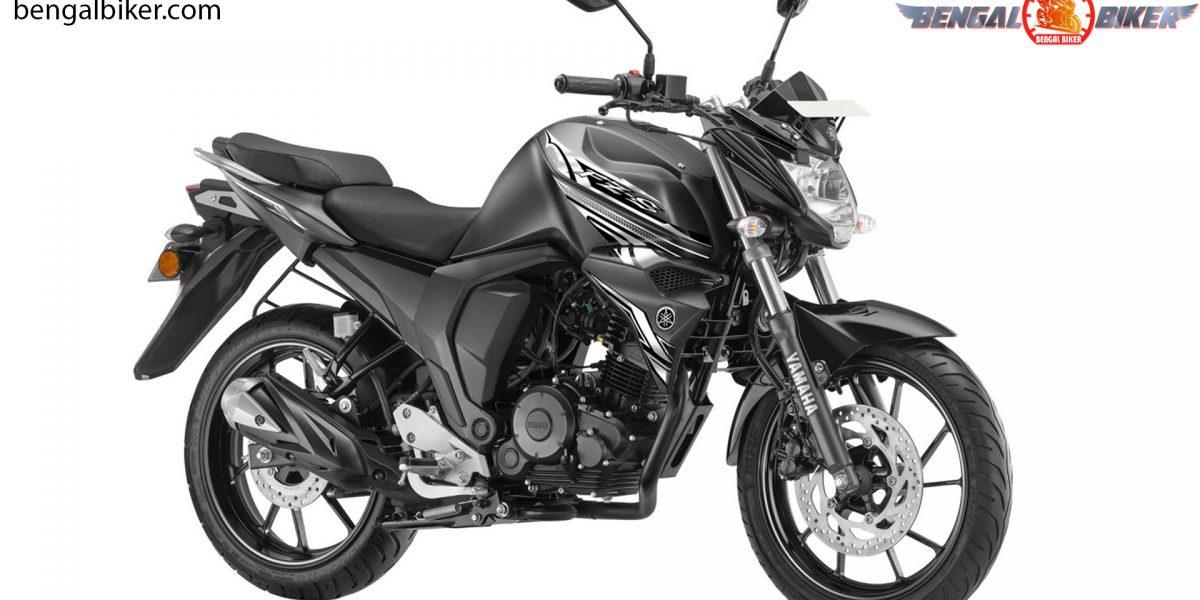 Yamaha-FZS-FI-V2.0-