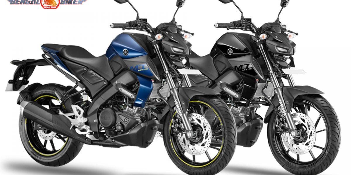 Yamaha MT 15 black and blue 1 1200x600 1