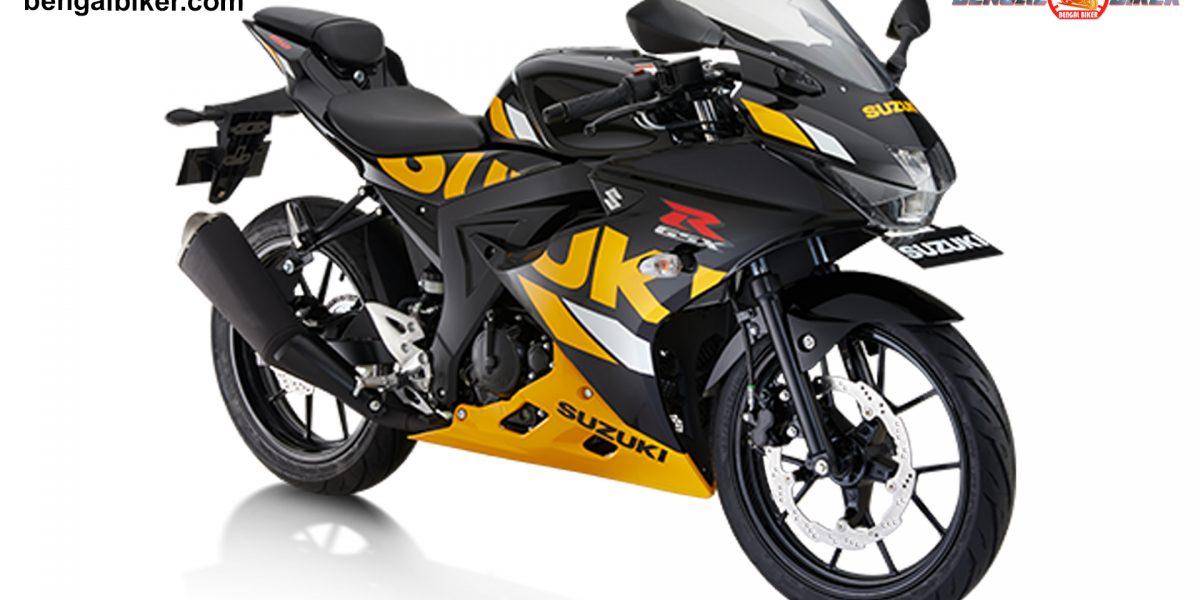 suzuki GSX R 150 black yellow 1200x600 1