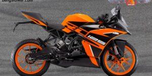 ktm rc 125 black orange 1200x600 1