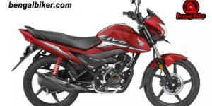 Honda livo red 1200x600 1