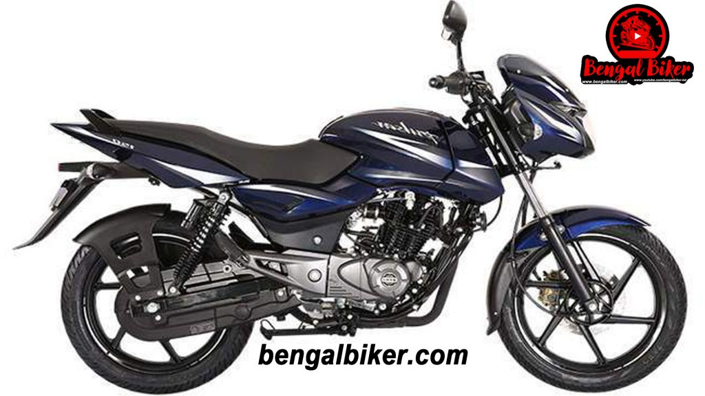 Bajaj Pulsar 150 SD 2020 price