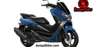 yamaha nmax 155 matt blue 1200x600 1