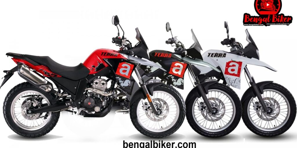 Aprilia terra 150 all colors 1200x600 1