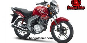 Suzuki GSX 125 red 1 1200x600 1