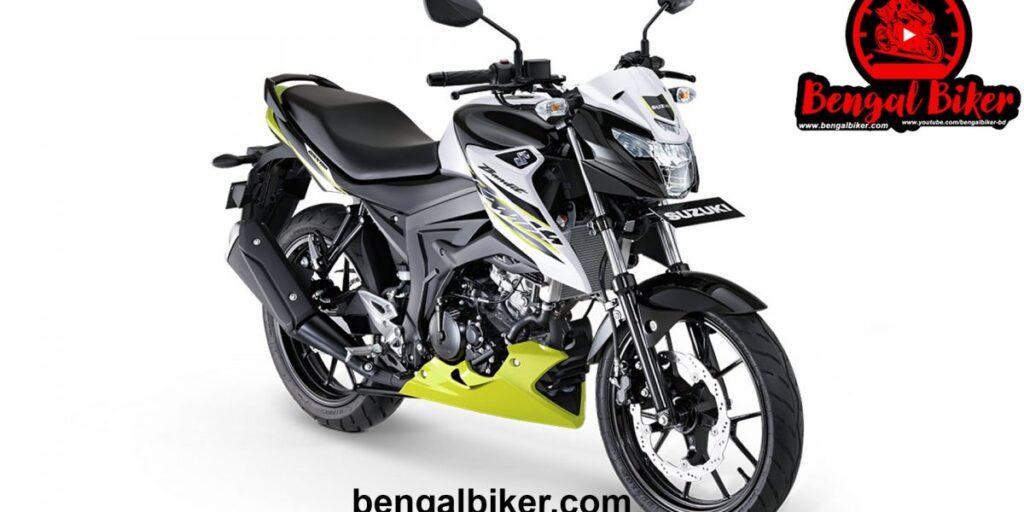 Suzuki GSX Bandit 150 whaite 1200x600 1