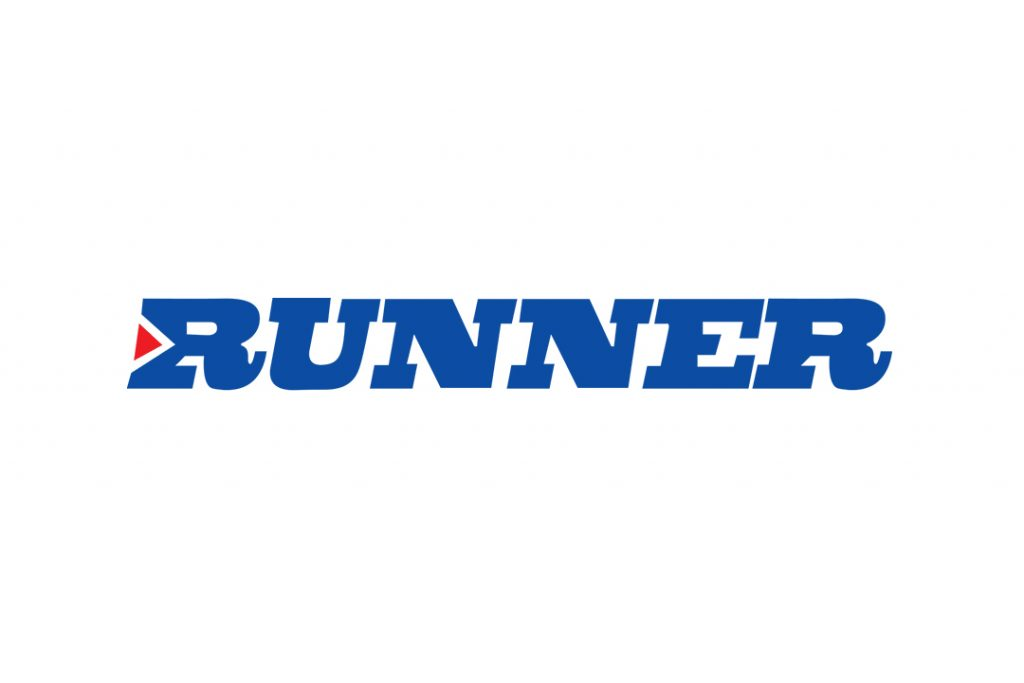 runner showroom in bangladesh