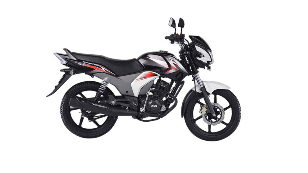 TVS-Stryker-125-Price-in-Bangladesh-2021