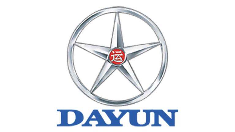 Dayun-Logo