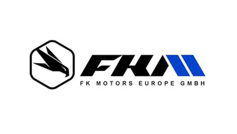 FKM-Logo