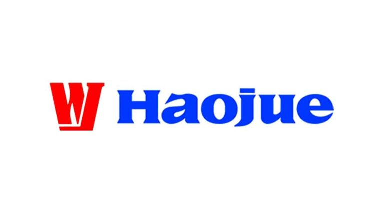 Haojue-Logo