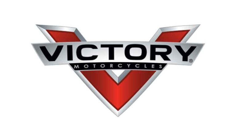Victory-Motorcycle-Logo