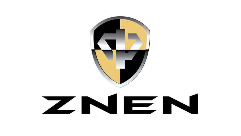 ZNEN-Logo