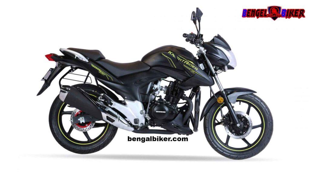 Runner Knight Rider V2 Price in Bangladesh