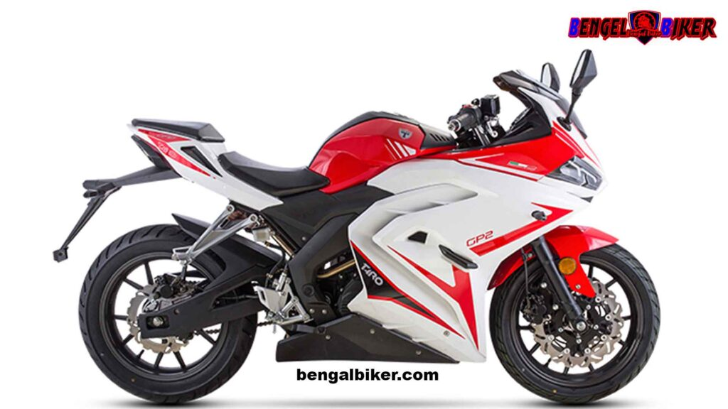 TARO GP 2 Price in Bangladesh 2021