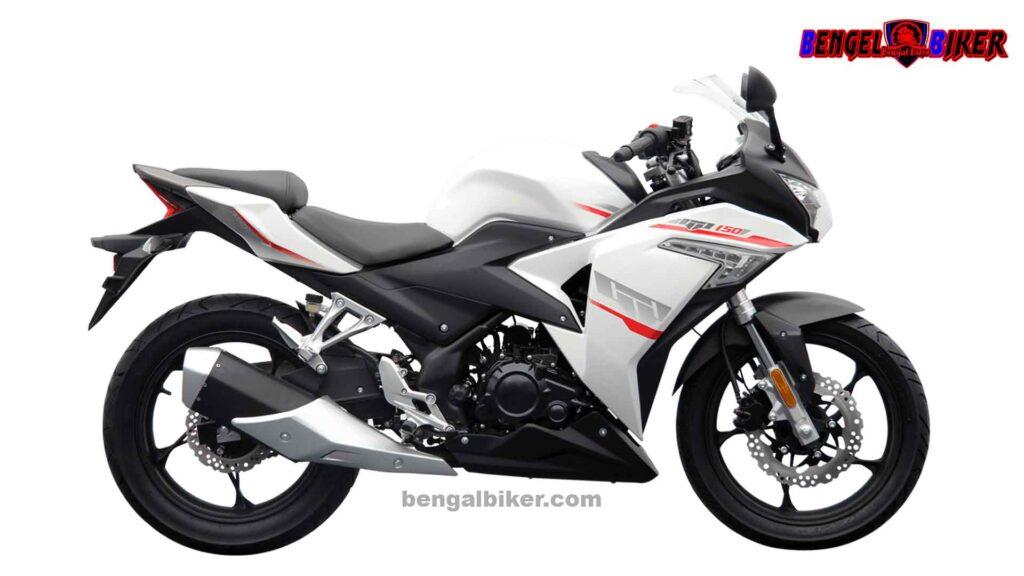 H Power GP 165 price in Bangladesh
