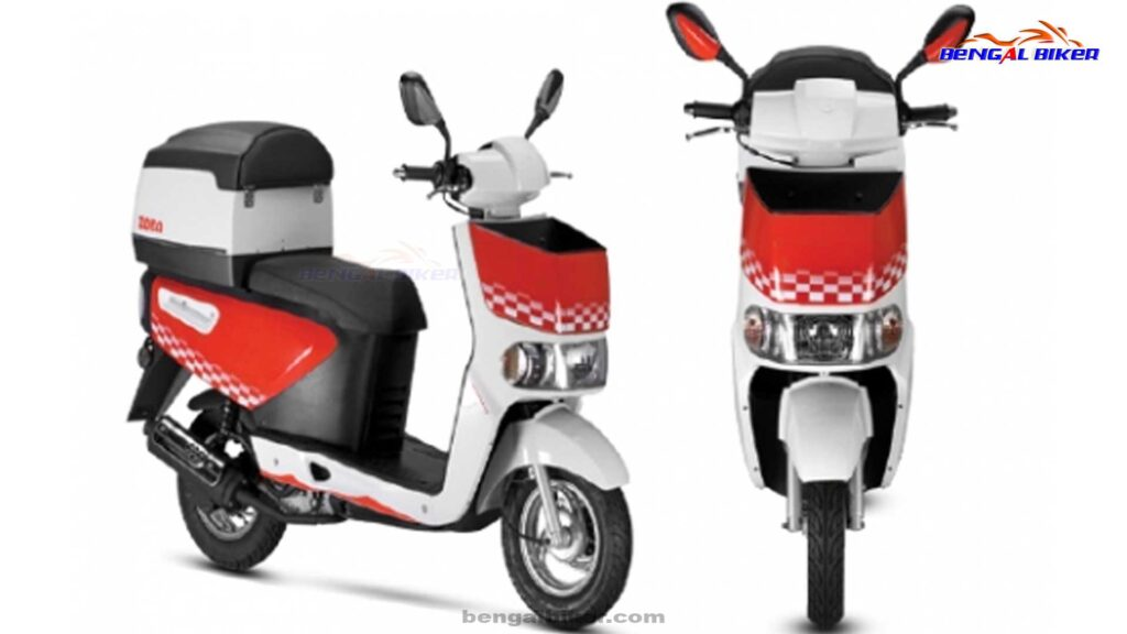 znen-delivery-125cc