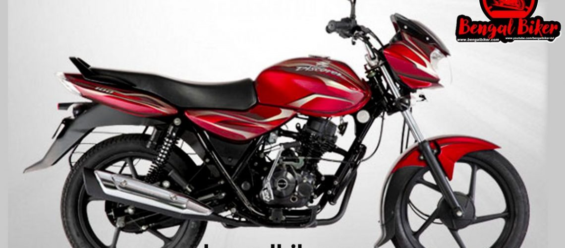 Bajaj-discover-100-red-1200x600