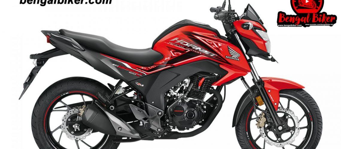Honda-Hornet-red-abs-1200x600