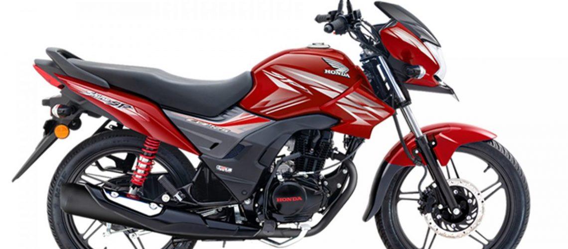 Honda-cb-shine-sp-red-1200x600