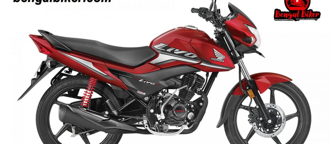Honda-livo-red-1200x600