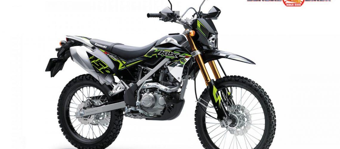 Kawasaki-KLX-150BF-2-1200x600