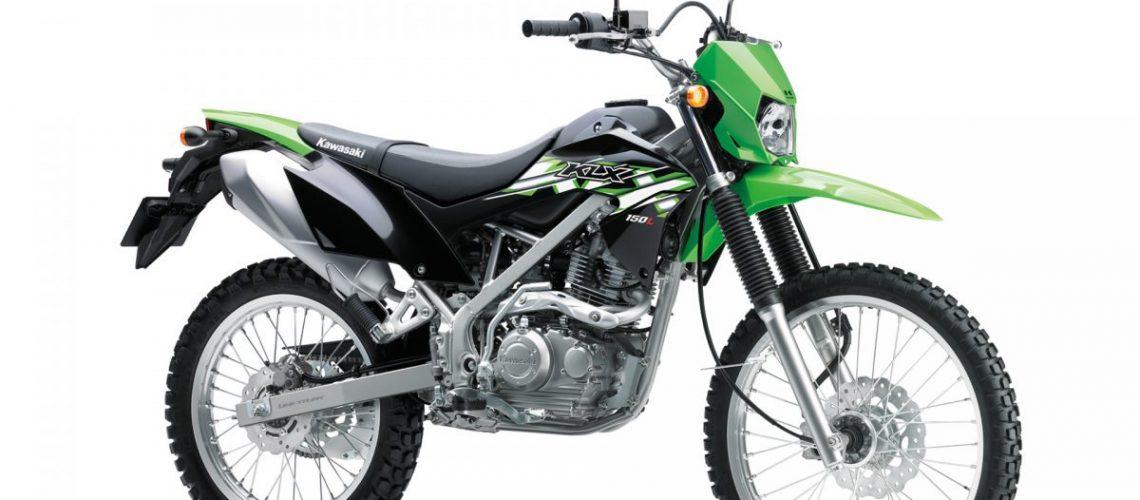 Kawasaki-KLX150L-black-blue-1200x600