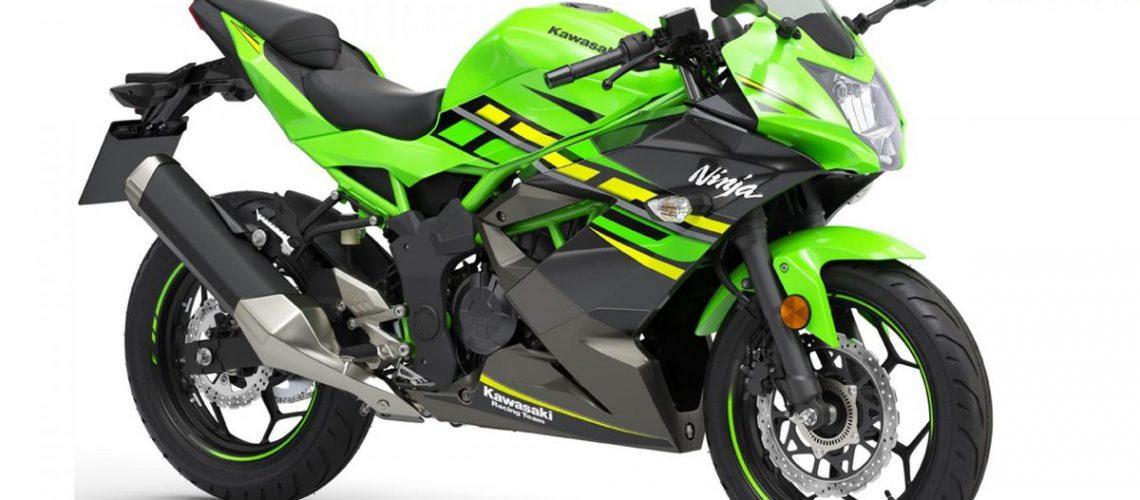 Kawasaki-Ninja-125-bd-green-colors-1200x600
