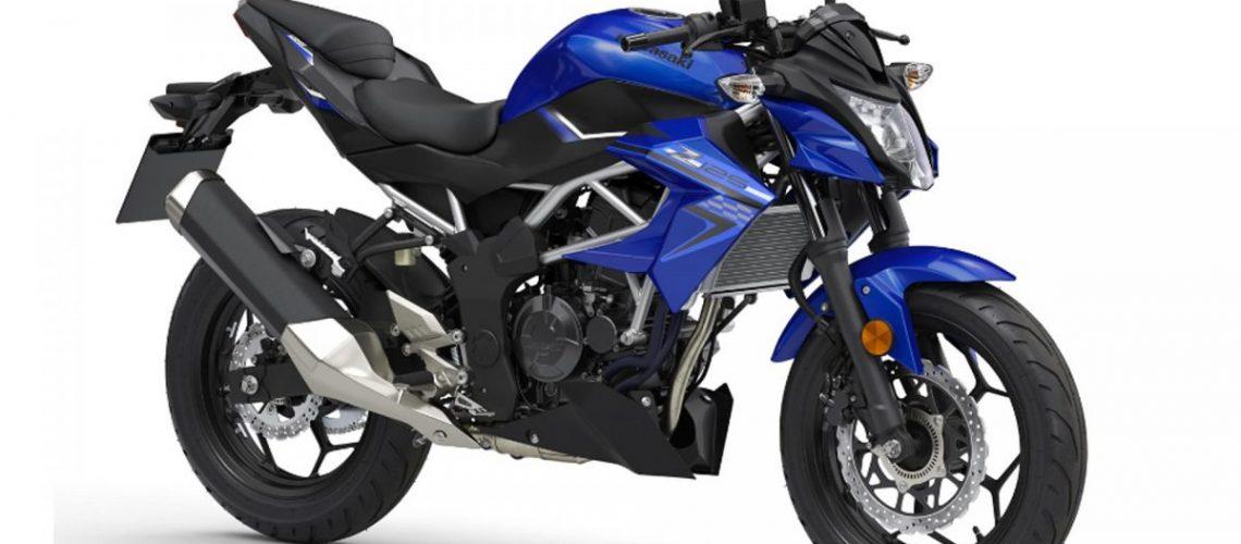 Kawasaki-Z125-blue-color-1200x600