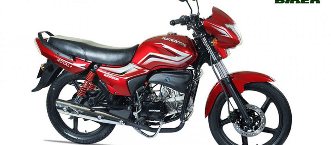 Runner-Royal-Plus-red-colors-1200x600