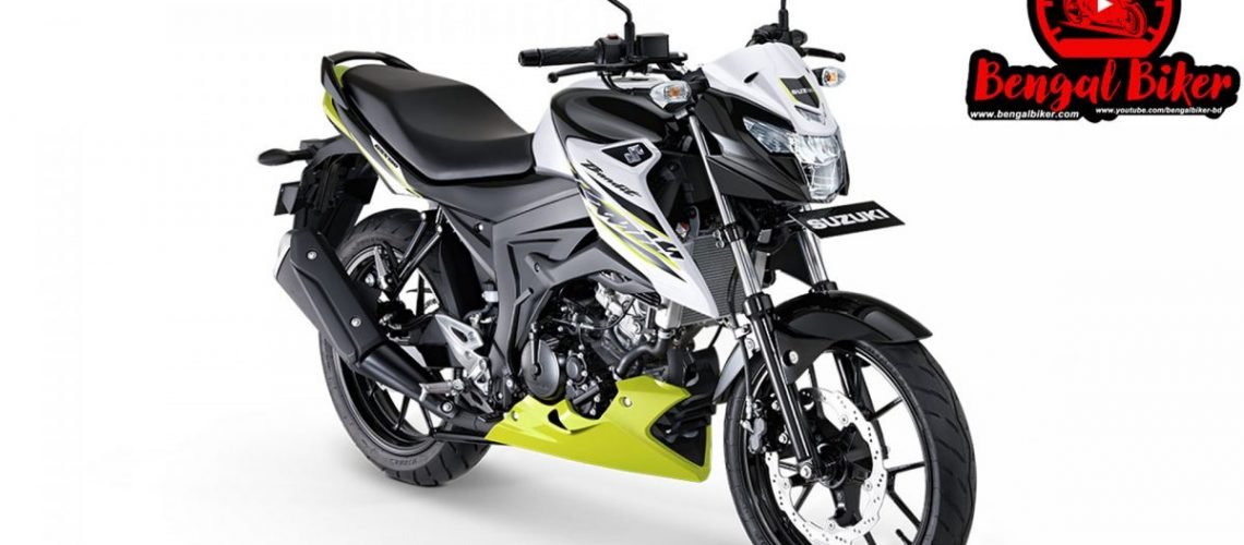 Suzuki-GSX-Bandit-150-whaite-1200x600