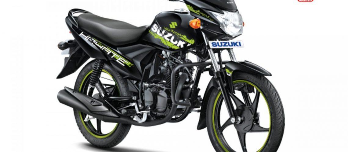 Suzuki-Hayate-110-Special-Edition-1-1200x600