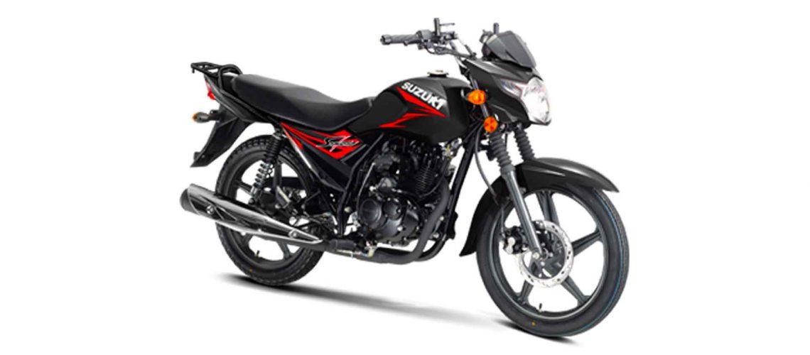 Suzuki-Samurai-150