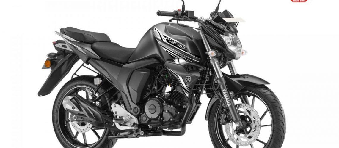 Yamaha-FZS-FI-V2.0-Double-Disc-black-1-1200x600 (1)