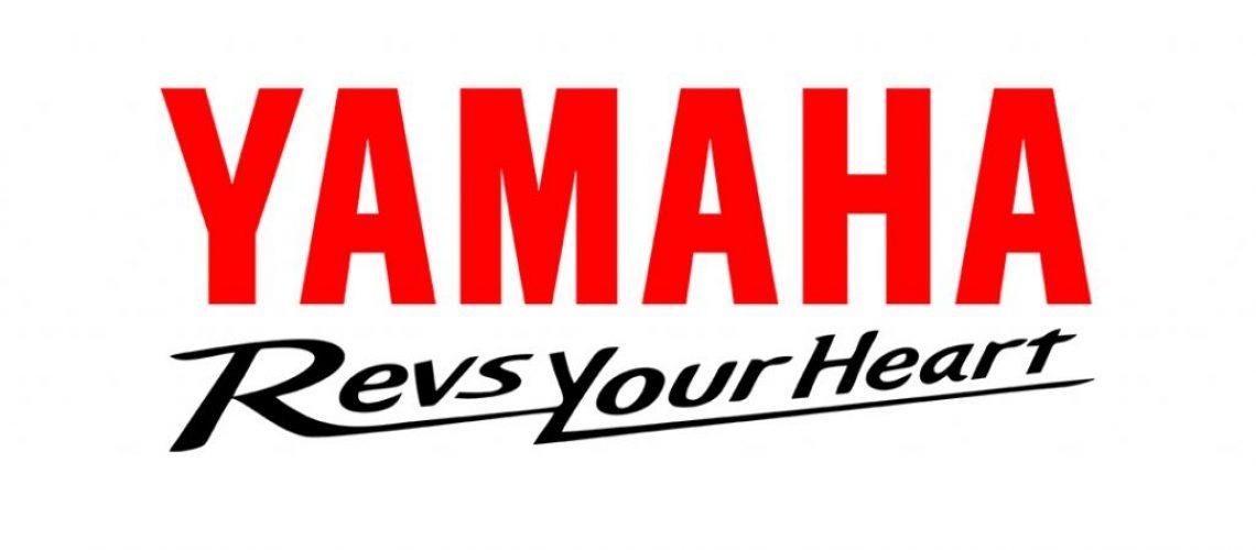 Yamaha-Logo-1024x683