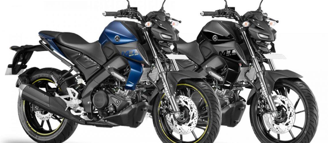 Yamaha-MT-15-black-and-blue-1-1200x600