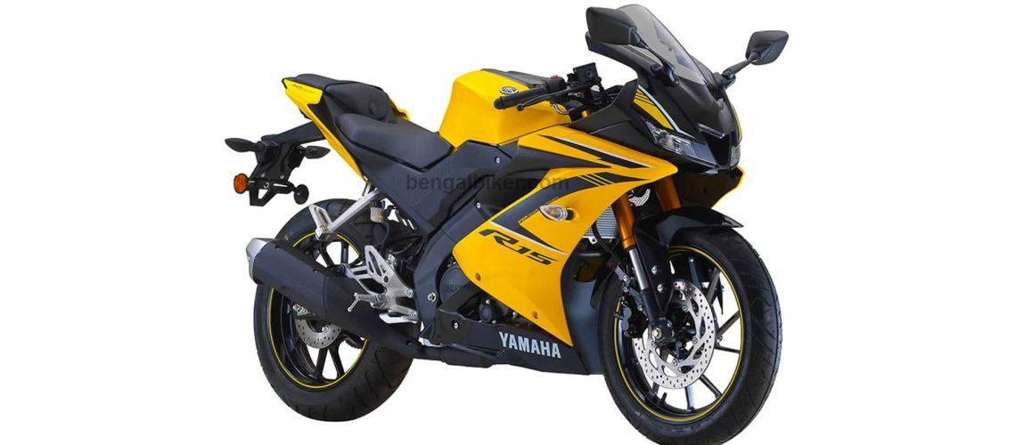 Yamaha-r15--v3