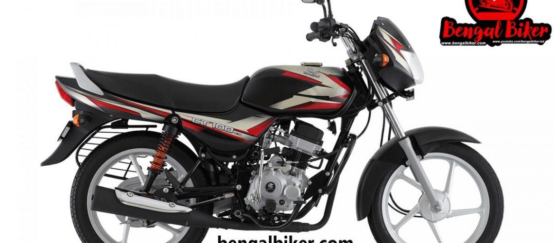 bajaj-ct-100-SE-1200x600
